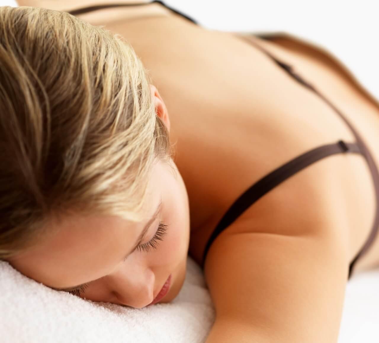 Schlafen Sie am besten im Original Gelbett